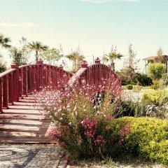 Отель Flora Garden Beach Club - Adults Only фото 10