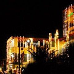 Отель Night Station Hotel Шри-Ланка, Панадура - отзывы, цены и фото номеров - забронировать отель Night Station Hotel онлайн фото 2