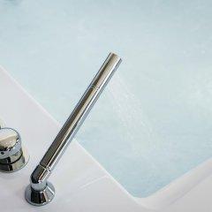 Отель Sweet Hotel Италия, Лонга - отзывы, цены и фото номеров - забронировать отель Sweet Hotel онлайн ванная