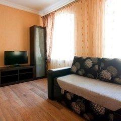 Апартаменты 1 Bedroom Apartment Ruska 4 фото 6