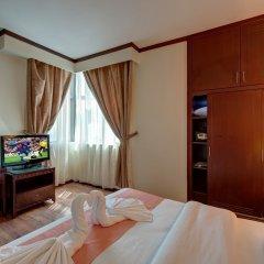 Отель Tulip Inn Sharjah ОАЭ, Шарджа - 9 отзывов об отеле, цены и фото номеров - забронировать отель Tulip Inn Sharjah онлайн