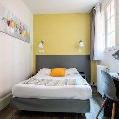 Отель Au Patio Morand Франция, Лион - отзывы, цены и фото номеров - забронировать отель Au Patio Morand онлайн детские мероприятия