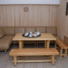Гостиница Парк Отель Калуга в Калуге 7 отзывов об отеле, цены и фото номеров - забронировать гостиницу Парк Отель Калуга онлайн комната для гостей фото 4