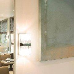 Hotel Floride Etoile спа фото 2