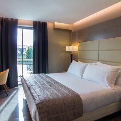 Отель Forum Италия, Помпеи - 1 отзыв об отеле, цены и фото номеров - забронировать отель Forum онлайн комната для гостей фото 4