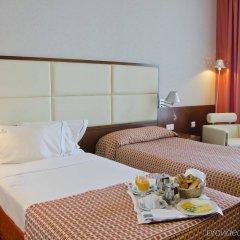 Отель VIP Executive Art's Португалия, Лиссабон - 1 отзыв об отеле, цены и фото номеров - забронировать отель VIP Executive Art's онлайн в номере фото 2