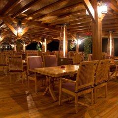 Гостиница Золотая бухта в Анапе отзывы, цены и фото номеров - забронировать гостиницу Золотая бухта онлайн Анапа гостиничный бар