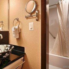 Отель ENVY Балтимор ванная фото 2