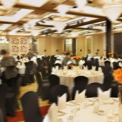 Отель InterContinental Hanoi Westlake фото 3