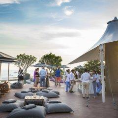 Отель The Nai Harn Phuket фото 3