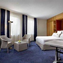 Отель Qbic Brussels Hotel Бельгия, Брюссель - отзывы, цены и фото номеров - забронировать отель Qbic Brussels Hotel онлайн комната для гостей фото 3