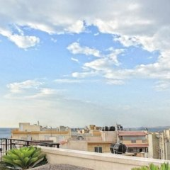 Kastro Hotel пляж фото 2