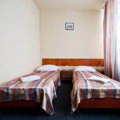 Отель Start Hotel Польша, Краков - 10 отзывов об отеле, цены и фото номеров - забронировать отель Start Hotel онлайн детские мероприятия