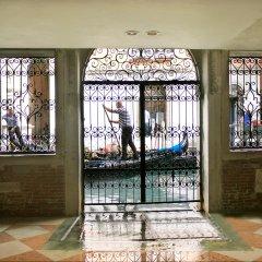 Отель Casa Dolce Venezia Италия, Венеция - отзывы, цены и фото номеров - забронировать отель Casa Dolce Venezia онлайн интерьер отеля