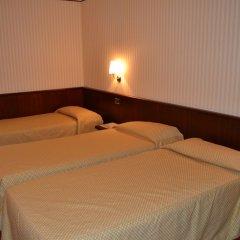 Отель Palace Матера комната для гостей фото 4