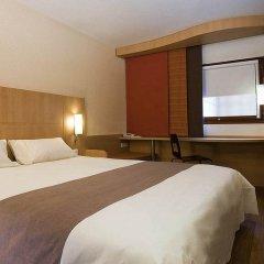 Ibis Hotel Köln Am Dom комната для гостей фото 5