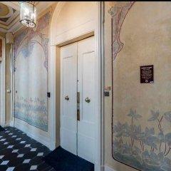 Отель Condo Nice Франция, Ницца - отзывы, цены и фото номеров - забронировать отель Condo Nice онлайн комната для гостей
