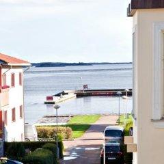 Отель Sjøgløtt Hotel Норвегия, Кристиансанд - отзывы, цены и фото номеров - забронировать отель Sjøgløtt Hotel онлайн пляж