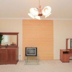 Гостиница A-Rent in Kiev удобства в номере