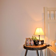 Rooftop Balat Rooms & Apartments Turkuaz Турция, Стамбул - отзывы, цены и фото номеров - забронировать отель Rooftop Balat Rooms & Apartments Turkuaz онлайн фото 9