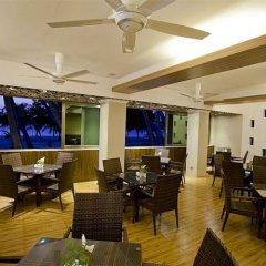 Kaani Beach Hotel питание фото 3