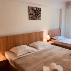 Hotel Amadeus комната для гостей фото 3