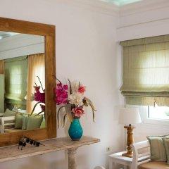 Отель Daedalus Греция, Остров Санторини - отзывы, цены и фото номеров - забронировать отель Daedalus онлайн в номере