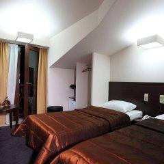 Отель Cascade Yerevan Армения, Ереван - отзывы, цены и фото номеров - забронировать отель Cascade Yerevan онлайн сейф в номере