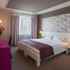 Бизнес Отель Континенталь Одесса фото 3