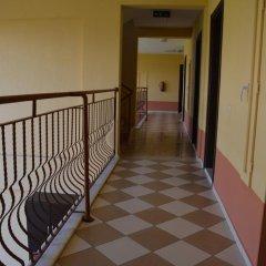 Yavuzhan Hotel Турция, Сиде - 1 отзыв об отеле, цены и фото номеров - забронировать отель Yavuzhan Hotel онлайн интерьер отеля фото 2