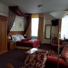 Отель Imperial Эстония, Таллин - - забронировать отель Imperial, цены и фото номеров комната для гостей фото 4