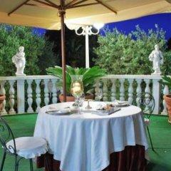 Отель Sovrano Италия, Альберобелло - отзывы, цены и фото номеров - забронировать отель Sovrano онлайн питание