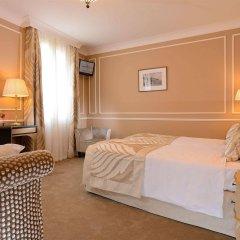 Отель Al Nuovo Teson Венеция комната для гостей фото 4
