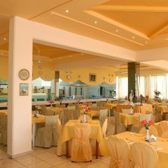 Golden Odyssey Hotel - All Inclusive
