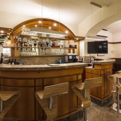 Отель WANDL Вена гостиничный бар