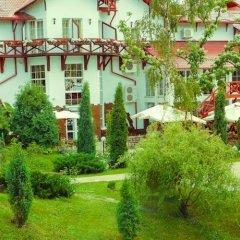 Гостиница Здыбанка Украина, Сумы - отзывы, цены и фото номеров - забронировать гостиницу Здыбанка онлайн фото 4