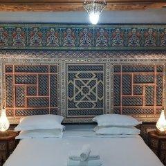 Отель Riad Al Fassia Palace Марокко, Фес - отзывы, цены и фото номеров - забронировать отель Riad Al Fassia Palace онлайн в номере