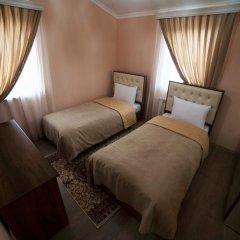 Отель AlmaBagi Hotel&Villas Азербайджан, Куба - отзывы, цены и фото номеров - забронировать отель AlmaBagi Hotel&Villas онлайн комната для гостей фото 5