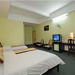 Отель Duy Tan Hotel Вьетнам, Хюэ - отзывы, цены и фото номеров - забронировать отель Duy Tan Hotel онлайн фото 2