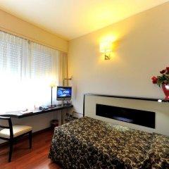 Отель Ariston Hotel Италия, Милан - 5 отзывов об отеле, цены и фото номеров - забронировать отель Ariston Hotel онлайн комната для гостей фото 5