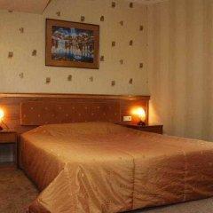 Отель Alegro Hotel Болгария, Велико Тырново - 1 отзыв об отеле, цены и фото номеров - забронировать отель Alegro Hotel онлайн детские мероприятия фото 2
