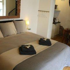 Отель De Hemel Hotel Suites Nijmegen Нидерланды, Неймеген - отзывы, цены и фото номеров - забронировать отель De Hemel Hotel Suites Nijmegen онлайн комната для гостей фото 3