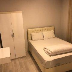 Petek Hotel Турция, Газиантеп - отзывы, цены и фото номеров - забронировать отель Petek Hotel онлайн комната для гостей фото 4