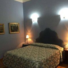 Отель B&Beatrice Италия, Флоренция - 1 отзыв об отеле, цены и фото номеров - забронировать отель B&Beatrice онлайн комната для гостей фото 3