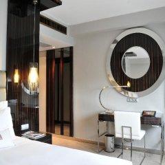 Altis Grand Hotel 5* Стандартный номер с различными типами кроватей фото 3