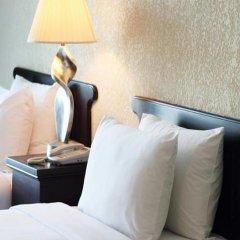 Отель Eastin Easy Siam Piman Бангкок комната для гостей