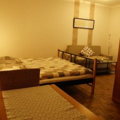 Отель Ferienweingut Hallenbach комната для гостей фото 3