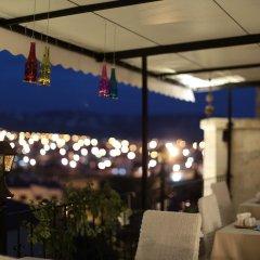 Mira Cappadocia Hotel с домашними животными