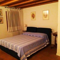 Отель Villa Pastori Италия, Мира - отзывы, цены и фото номеров - забронировать отель Villa Pastori онлайн фото 3