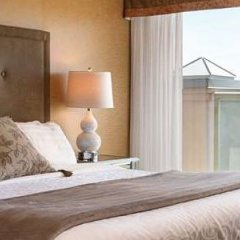 Отель Best Western PLUS Inner Harbour Hotel Канада, Виктория - отзывы, цены и фото номеров - забронировать отель Best Western PLUS Inner Harbour Hotel онлайн фото 13
